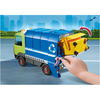 6110 Recycling Truck (Pre Order) - Little Baby Singapore - 4
