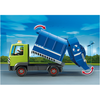6110 Recycling Truck (Pre Order) - Little Baby Singapore - 6