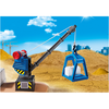 6144 Construction Site SuperSet - Little Baby