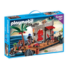6146 Pirate Fort SuperSet - Little Baby Singapore - 2