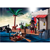 6146 Pirate Fort SuperSet - Little Baby Singapore - 4