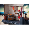 6146 Pirate Fort SuperSet - Little Baby Singapore - 5