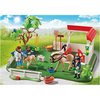 6147 Horse Paddock SuperSet - Little Baby