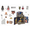 6156 My Secret Knights' Treasure Room Play Box - Little Baby Singapore - 3