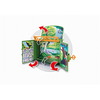 6158 My Secret Forest Animals Play Box - Little Baby