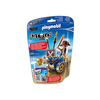 6164 Blue Interactive Cannon with Pirate *New!* - Little Baby