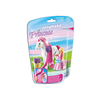 6166 Princess Rosalie with Horse *New!* - Little Baby