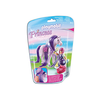 6167 Princess Viola with Horse *New!* - Little Baby
