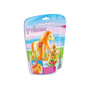 6168 Princess Sunny with Horse *New!* - Little Baby