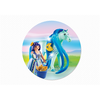 6169 Princess Luna with Horse *New!* - Little Baby Singapore - 4