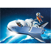 6196 Space Shuttle (Pre Order) - Little Baby