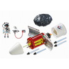 6197 Satellite Meteoroid Laser (Pre Order) - Little Baby Singapore - 3