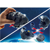 6197 Satellite Meteoroid Laser (Pre Order) - Little Baby Singapore - 5