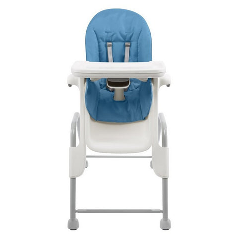 Oxo Tot Seedling High Chair - Aqua