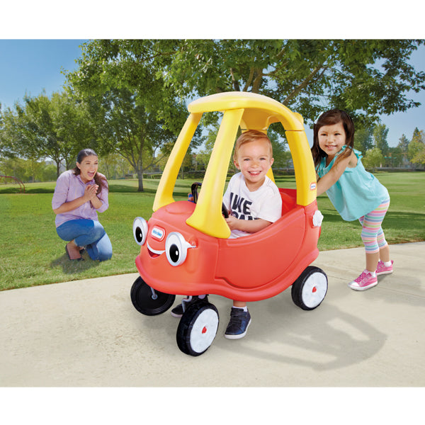 Little Tikes Cozy Coupe®