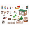 6635 Children's Petting Zoo *New!* - Little Baby