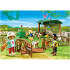 6635 Children's Petting Zoo *New!* - Little Baby Singapore - 4