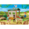 6635 Children's Petting Zoo *New!* - Little Baby Singapore - 5