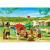 6635 Children's Petting Zoo *New!* - Little Baby Singapore - 6
