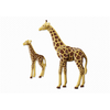 6640 Giraffe with Calf - Little Baby Singapore - 3