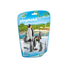 6649 Penguin Family - Little Baby Singapore - 2