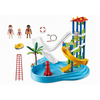 Playmobil 6669 Water Park with Slides *New!* - Little Baby Singapore - 3