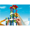 Playmobil 6669 Water Park with Slides *New!* - Little Baby Singapore - 4