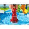 Playmobil 6669 Water Park with Slides *New!* - Little Baby Singapore - 5