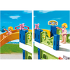 Playmobil 6669 Water Park with Slides *New!* - Little Baby Singapore - 6