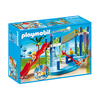 Playmobil 6670 Water Park Play Area *New!* - Little Baby Singapore - 2