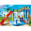 Playmobil 6670 Water Park Play Area *New!* - Little Baby Singapore - 1