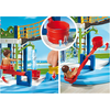 Playmobil 6670 Water Park Play Area *New!* - Little Baby Singapore - 4