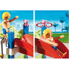 Playmobil 6670 Water Park Play Area *New!* - Little Baby Singapore - 5