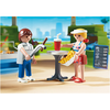 6672 Splish Splash Café *New!* - Little Baby