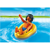 6676 River-Rafting Tube *New!* - Little Baby