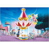 6688 Musical Flower Tower with Twinkle - Little Baby