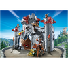 6697 Take Along Black Baron's Castle - Little Baby