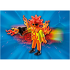 6819 Flame Warrior - Little Baby