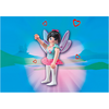 6829 Love Fairy with Ring - Little Baby