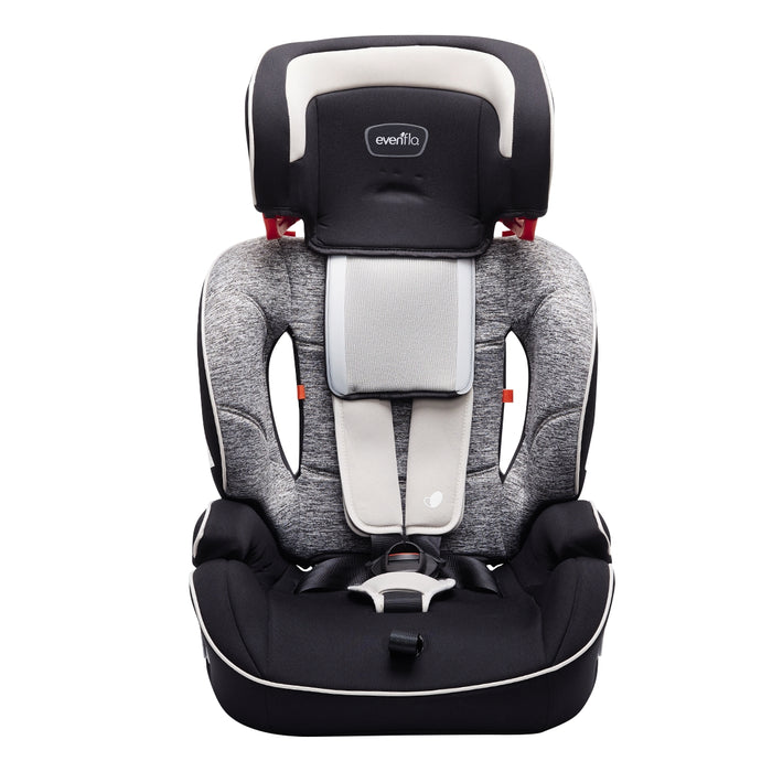 Evenflo Sutton 3-in-1 Booster Car Seat