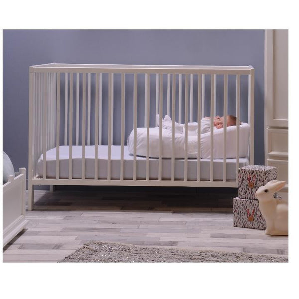 red castle baby store singapore at little baby. Black Bedroom Furniture Sets. Home Design Ideas