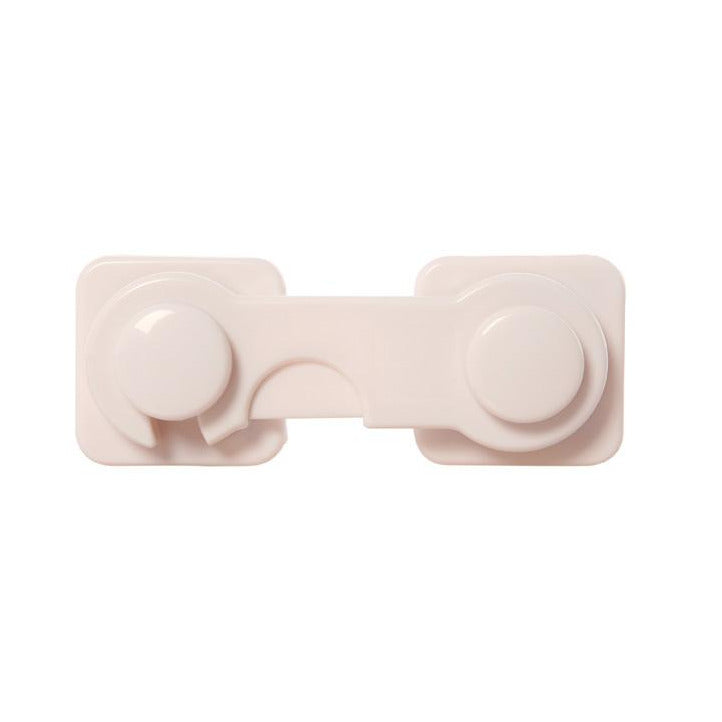 Dreambaby (30) Glass Cabinet Latch