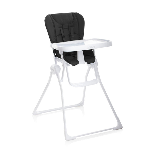 Joovy New Nook High Chair - Black