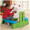 Little Tikes ADJUST 'N DRAW TABLE - Little Baby Singapore - 5