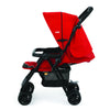 Joie Aire+ Travel System LADYBIRD - Little Baby