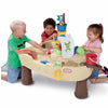 Little Tikes Anchors Away Pirate Ship - Little Baby