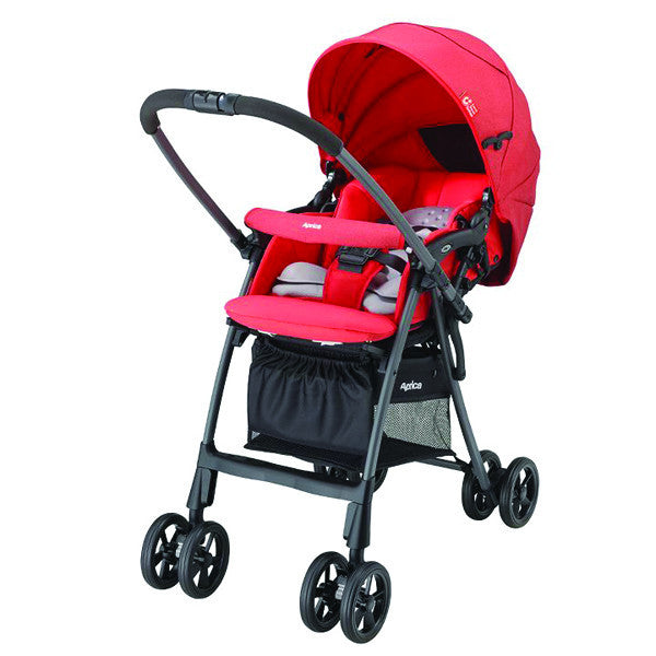 Aprica 2015 Light RED - Little Baby
