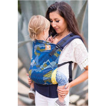 Agave - Tula Baby Carrier (Standard) - Little Baby