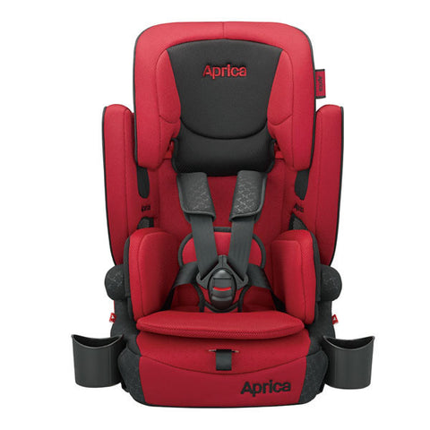 Aprica Air Groove PLUS RD