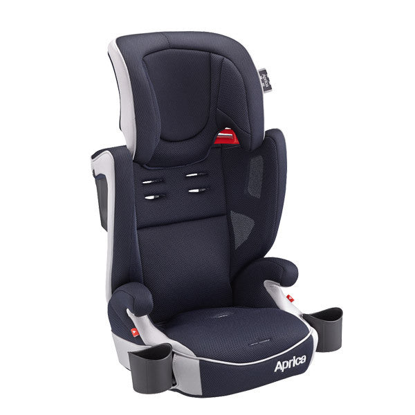 Aprica Air Groove NAVY Car Seat